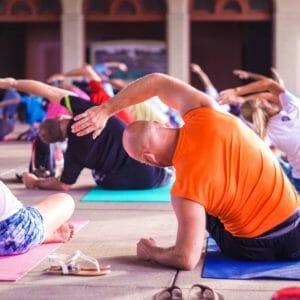 yoga class health benefits of yoga